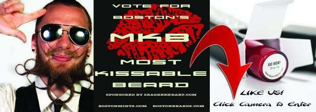 Header for FB. MKB Contest