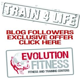 Follow Me Offer