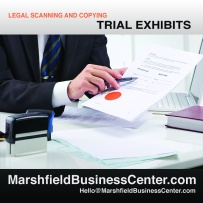 facebook.com/marshfieldbusinesscenter.com