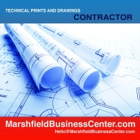 hello@marshfieldbusinesscenter.com