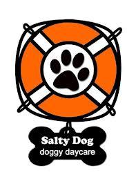 Original Logo Design, www.saltydog.com