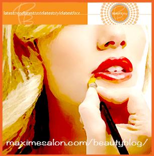 Social Media Awareness Campaign: WakeUp Beauty Blog
