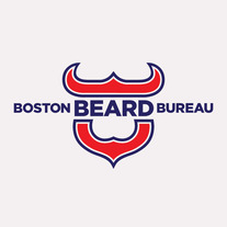 Boston_Beard_Logo_grey