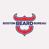 Boston_Beard_Logo_grey