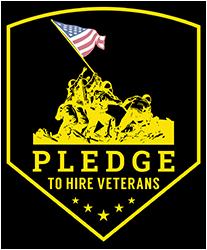 US_Pavement_Pledge_To_Hire_Veterans-207