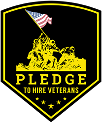 US_Pavement_Pledge_To_Hire_Veterans-207