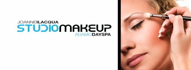 Studio Make Up at Adamo