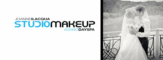 Studio Make Up at Adamo_Kiss