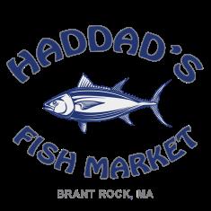 Haddads-Fish-Market-Email-Logo