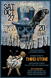 STATION8-HALLOWEEN18 ONLINEPOST copy