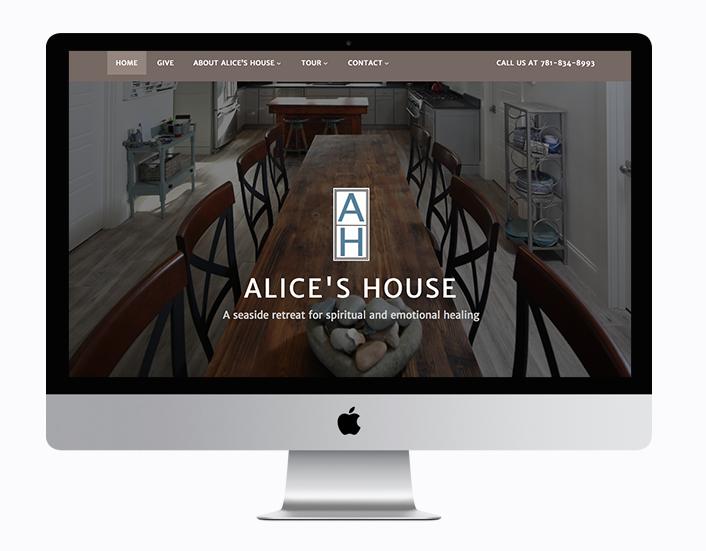 AlicesHouse