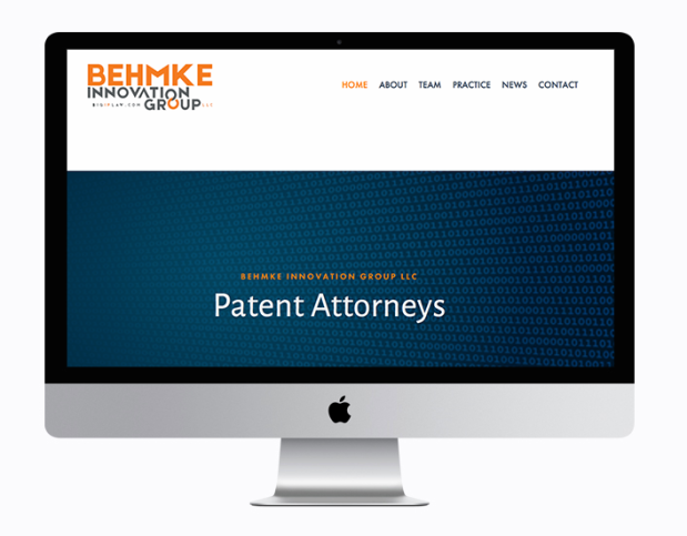 BehmkeInnovationGroup
